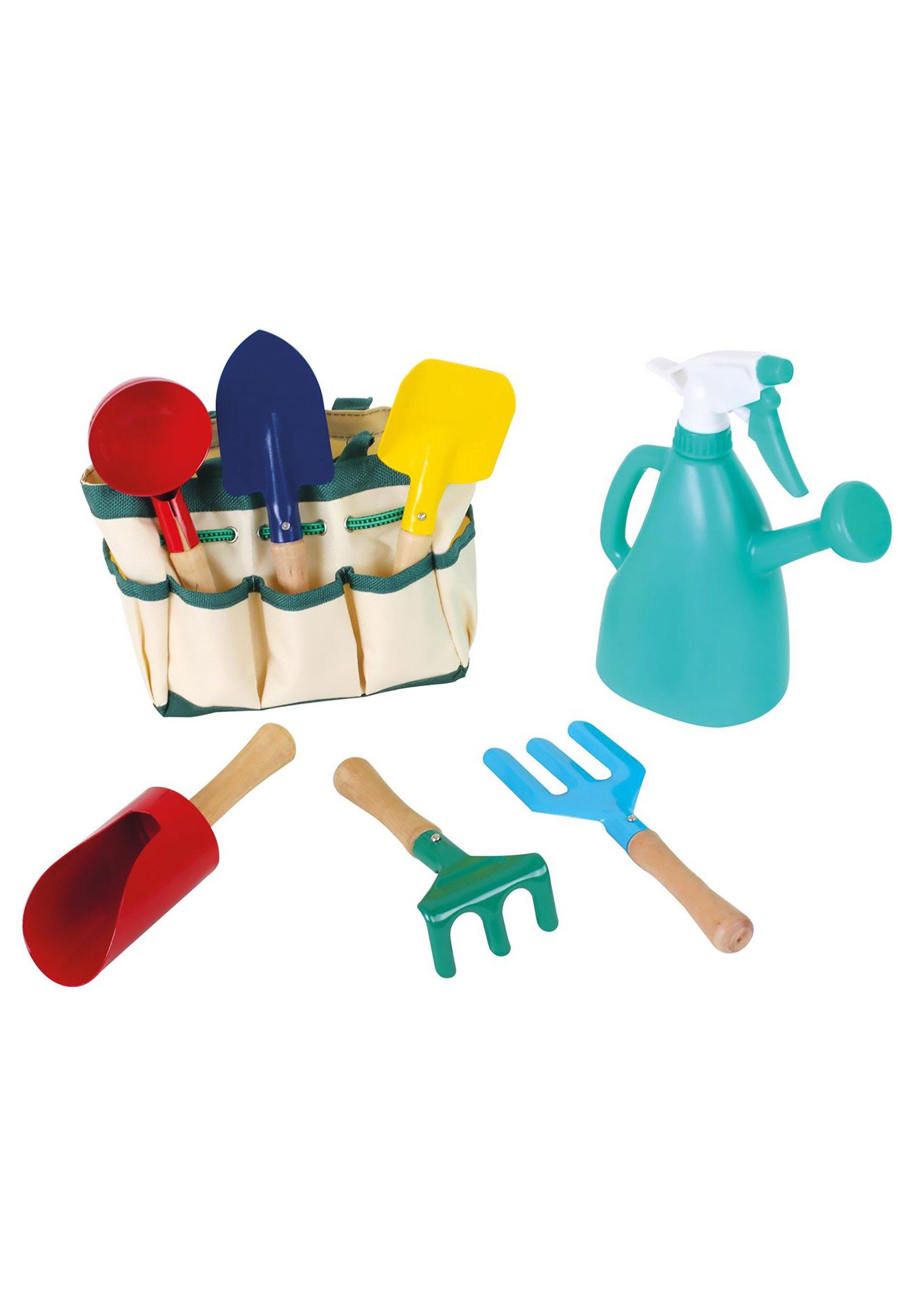 Kinder Sandspielzeug