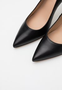 Guess - DAFNE - High heels - black - 5