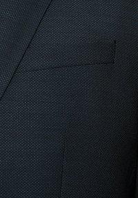 BOSS - SET - Suit - dark blue - 8