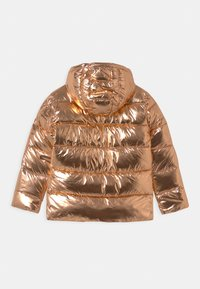 Roxy - BE ALRIGHT  - Snowboard jacket - rose gold - 1