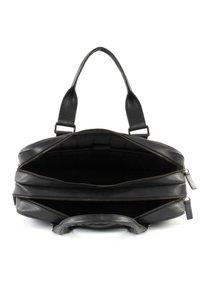 Camp David - MOUNT MCKINLEY  - Briefcase - black - 3