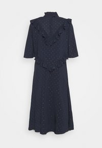 By Malene Birger - MAURINE - Day dress - sky captain - 7