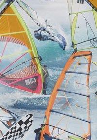Molo - NEPTUNE  - Surfshirt - multi-coloured - 3