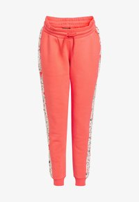 Next - Tracksuit bottoms - pink - 0