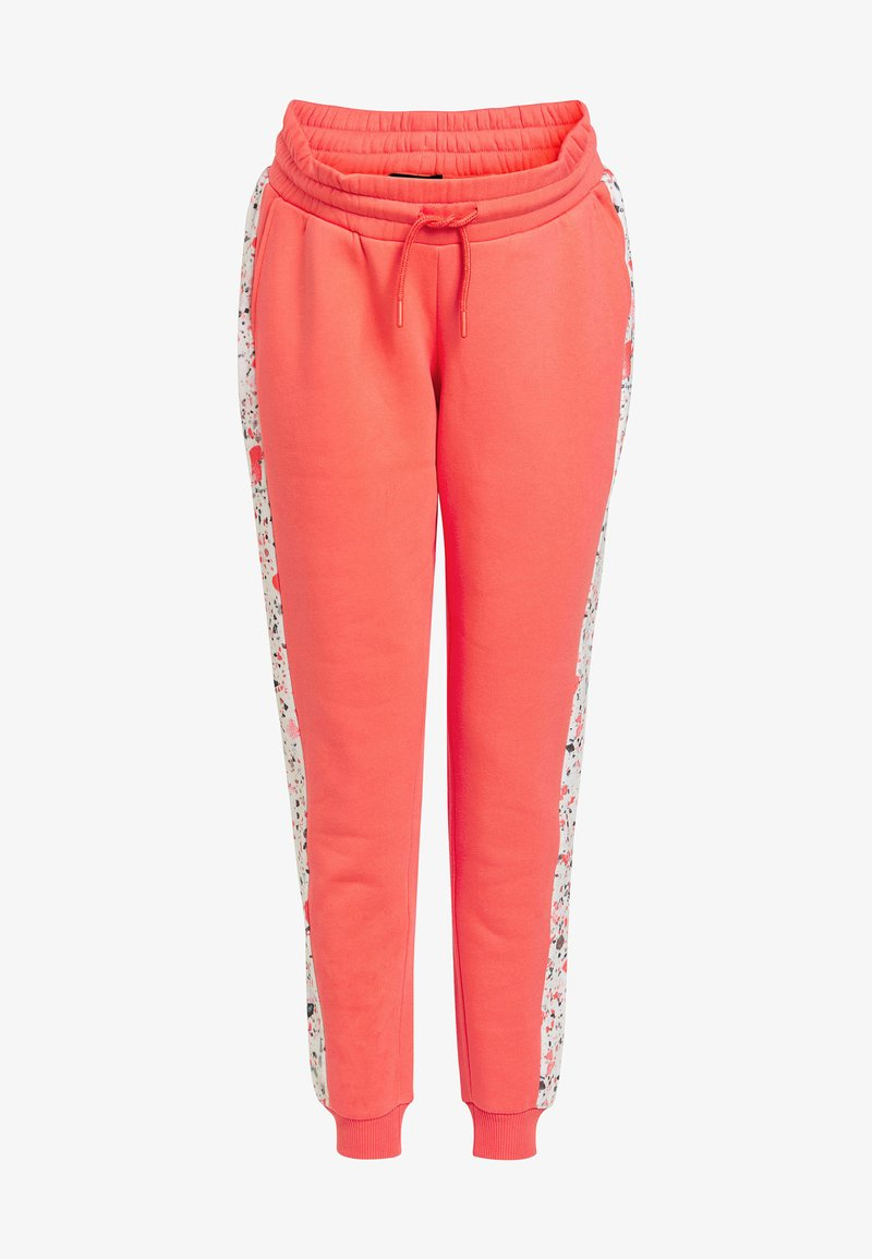 Next - Tracksuit bottoms - pink