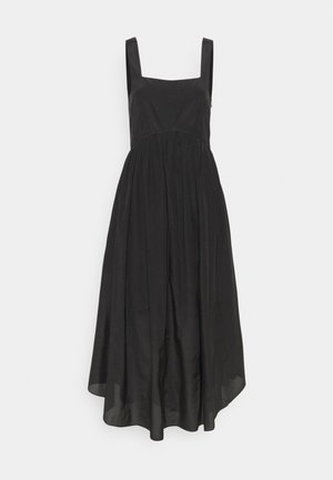 BARBARA - Day dress - black