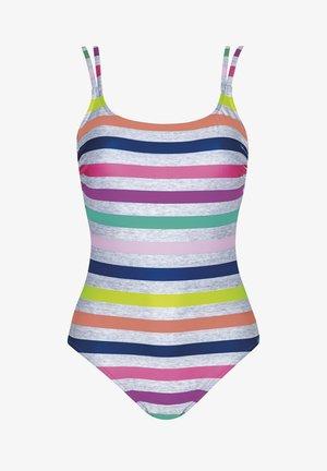 MIA - Swimsuit - multi coloured