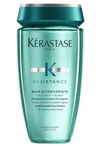 Kérastase - XMAS COFFRET RÉSISTANCE EXTENTIONISTE - Hair set - - - 2