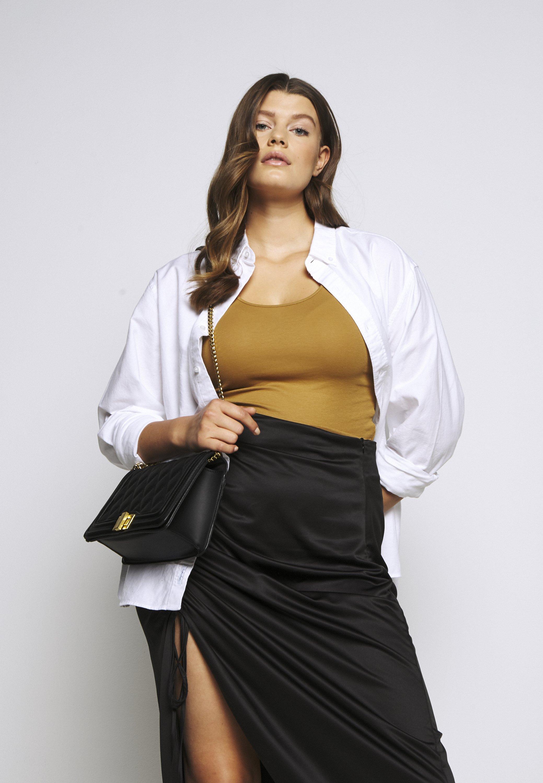 Women MACIE BAG - Across body bag