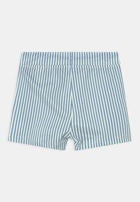 ARKET - Swimming trunks - blue - 1