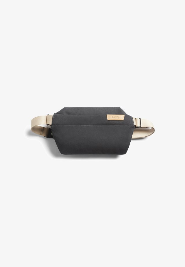 SLING MINI - Bum bag - charcoal