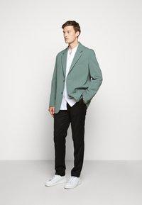 HUGO - HARTLEY - Suit trousers - black - 1