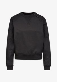 G-Star - PABE - Sweatshirt - dk black - 0