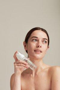 Pai Skincare - CENTURY FLOWER - Toner - - - 2