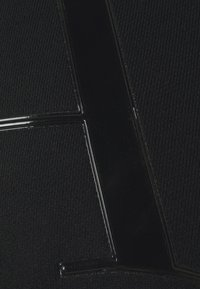 Emporio Armani - Sweatshirt - black - 9