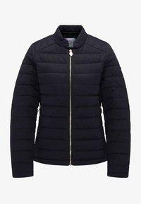 myMo - Light jacket - black - 4