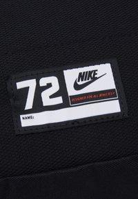 Nike Sportswear - ELEMENTAL - Školní sada - black/white - 5