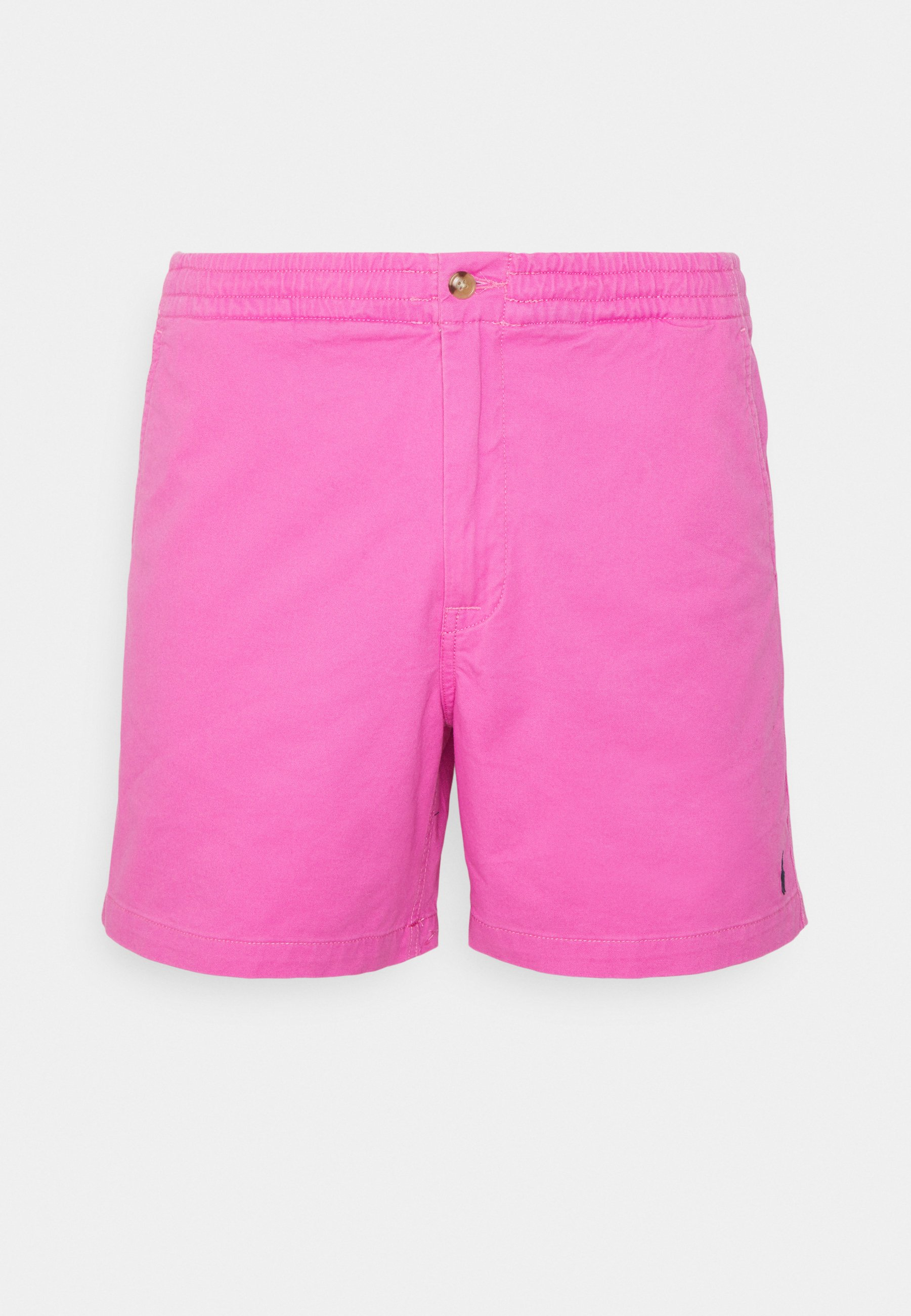 Uomo 6-INCH POLO PREPSTER TWILL SHORT - Shorts