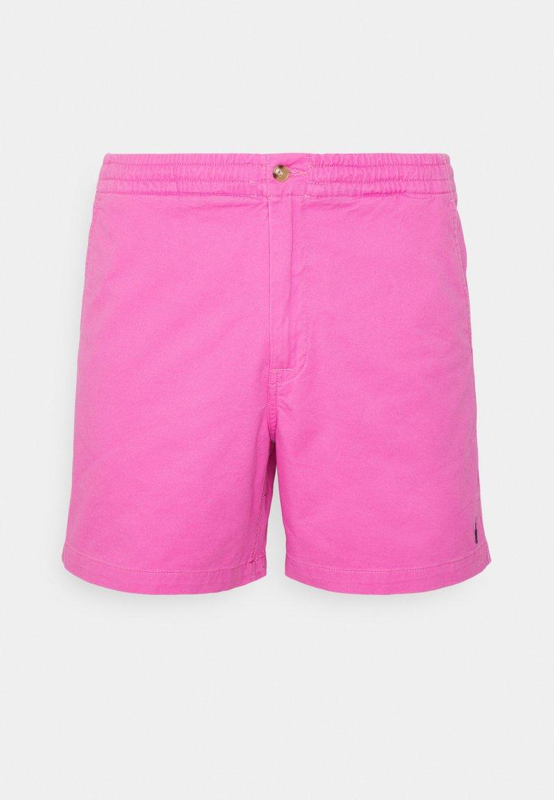 Polo Ralph Lauren - CFPREPSTERS FLAT - Shorts - resort rose