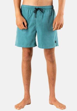 Sports shorts - sea spray