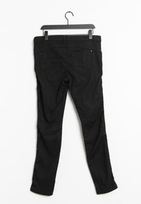 Street One - Slim fit jeans - black - 1