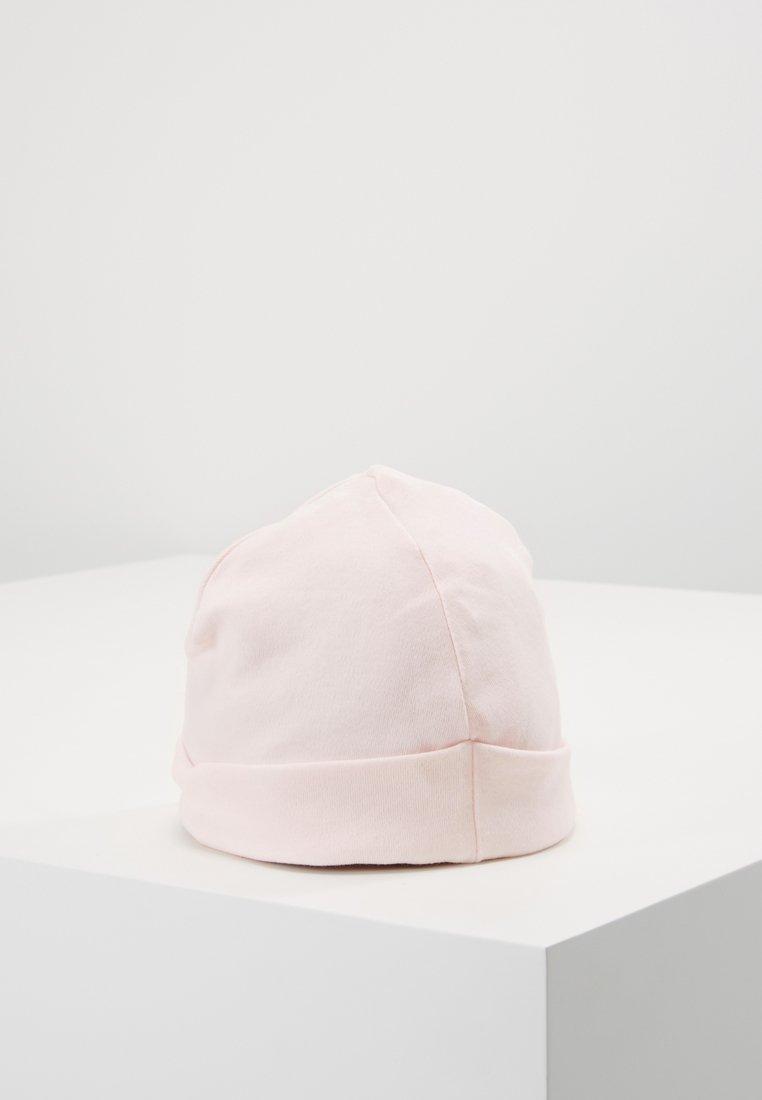 Kinder HAT BEANIE BABY - Mütze