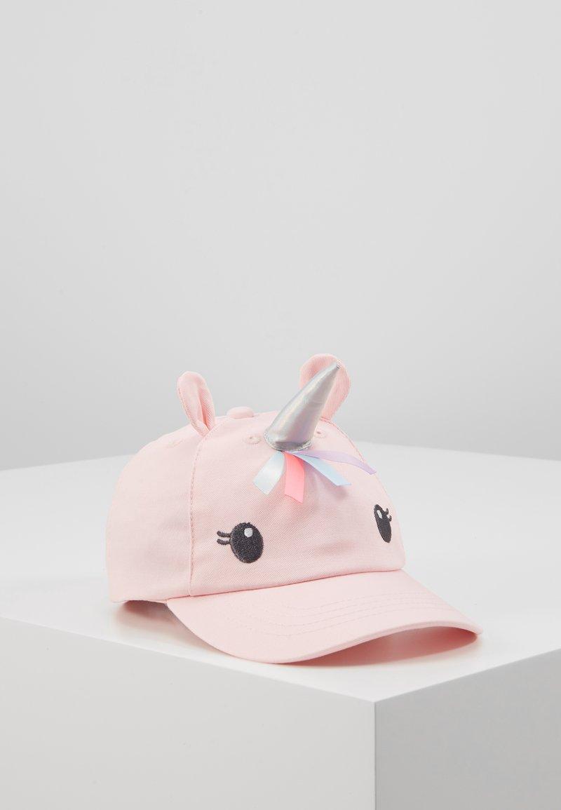 Carter's - UNICORN - Gorra - pink