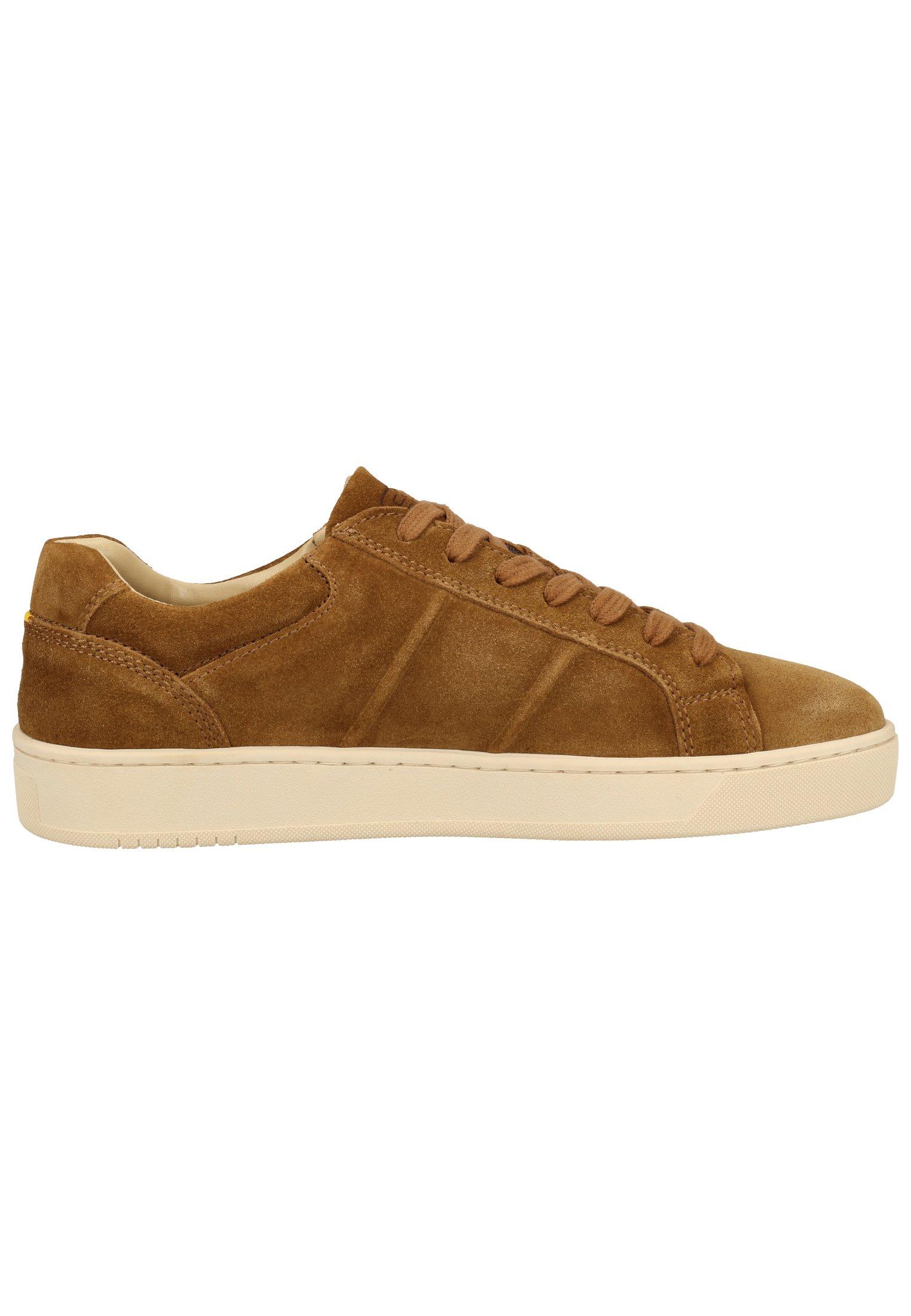 camel active CLOUD - Sneaker low - cognac - Herrenschuhe CgxIm