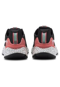 Puma - Neutral running shoes - mottled anthracite - 4