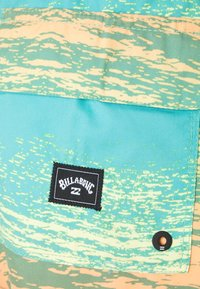 Billabong - RIPPLE - Swimming shorts - spearmint - 2
