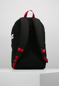 Jordan - AIR PATROL PACK - Rucksack - black - 2