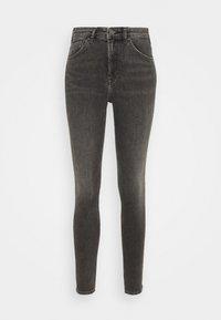 Scotch & Soda - HAUT - Jeans Skinny Fit - snowstorm - 5
