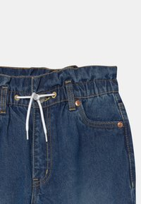 Levi's® - HIGH LOOSE TAPER  - Jeans Relaxed Fit - blue denim - 2