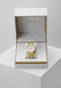 Versace Watches - URBAN - Ure - gold-coloured - 4