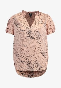 River Island - Blouse - pink - 3