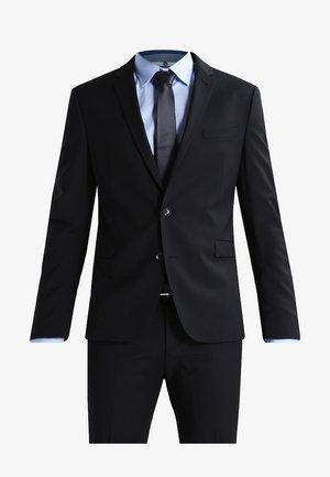 CIMELOTTI - Suit - black