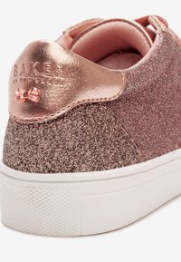 Ted Baker - Trainers - rose gold-coloured - 4