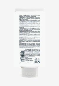 Biolage - VOLUMEBLOOM CONDITIONER - Conditioner - - - 1