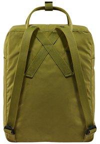 Fjällräven - Backpack - green - 1