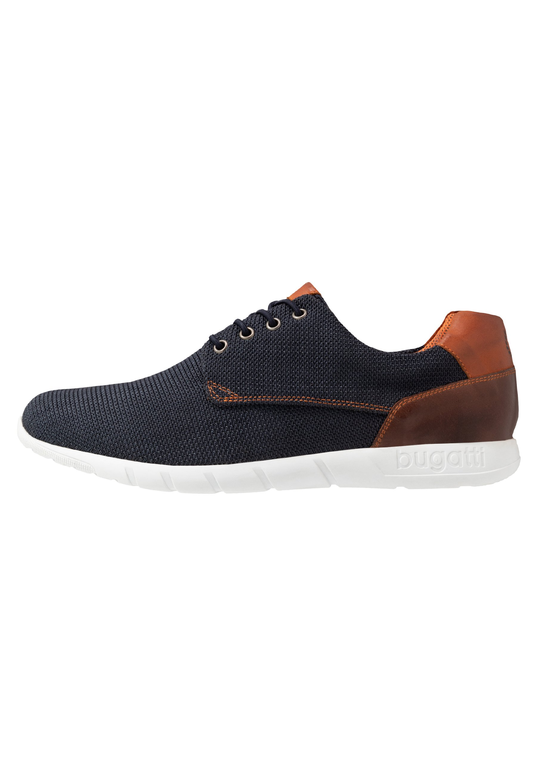 Men BAMBOLA - Trainers