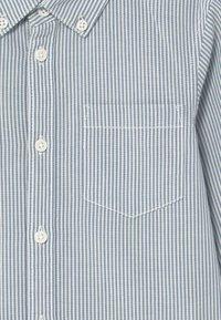 Lindex - MINI - Shirt - off white - 2