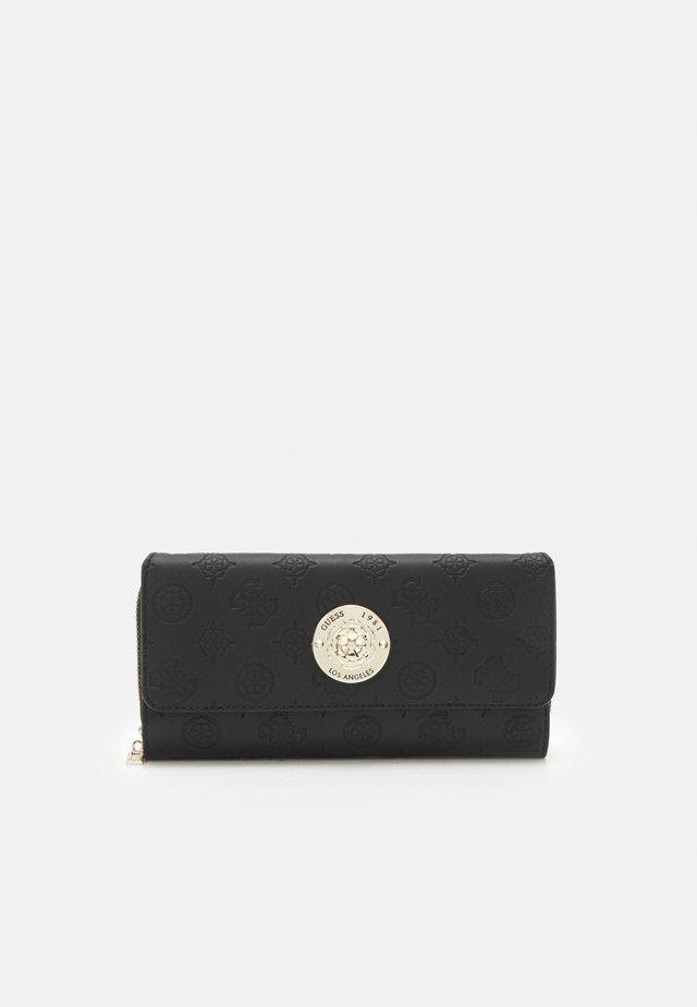 DAYANE - Wallet - black