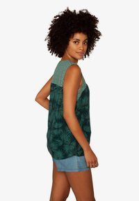 Protest - HALE - Blouse - green - 3