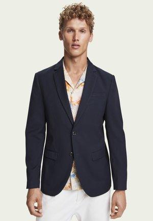 Blazer jacket - combo e