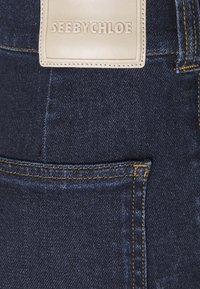 See by Chloé - Flared Jeans - denim blue - 2