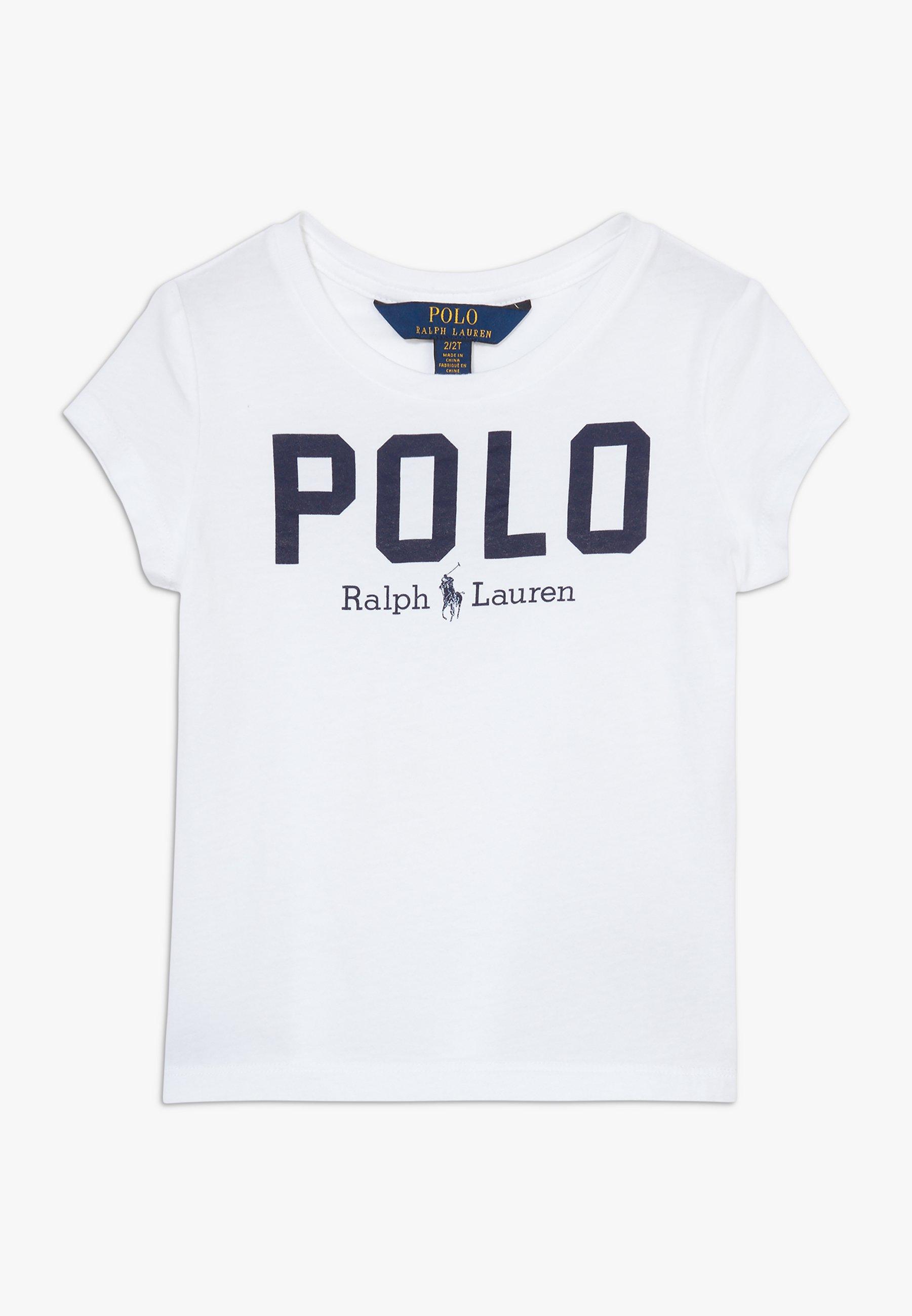 Enfant ICON  - T-shirt imprimé