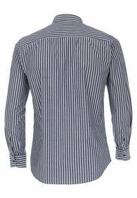Redmond - Shirt - blau - 1