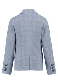 CKS - BRENNAN - Blazer jacket - deep navy - 1