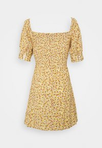 Faithfull the brand - DULCIA DRESS - Day dress - la reverie floral print - 1