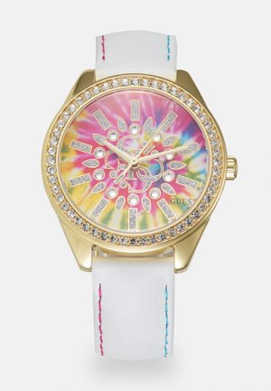 LADIES TREND - Orologio - multi-coloured
